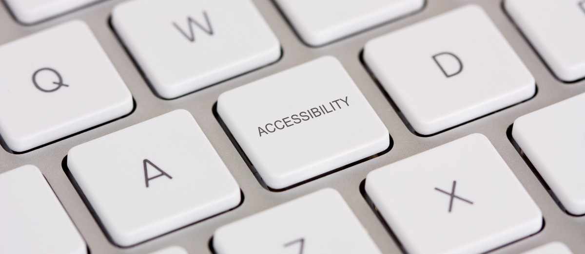 Enabling Solutions Accessibility